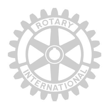 Rotary Nord Food Bags
